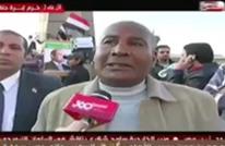 """معتز مطر يكشف """"المواطن الشريف"""" متعدد الأدوار بمصر (فيديو)"""