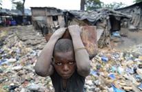 تقرير: دول إفريقيا تعاني لتخفيف حدة أزمتي الطاقة والفقر