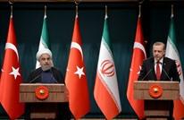 شركة تركية تفوز بصفقة لبناء 7 محطات كهرباء في إيران