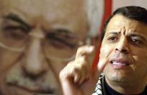 """استمرار """"كسر العظم"""": حملة اعتقالات لمناصري دحلان بالضفة"""