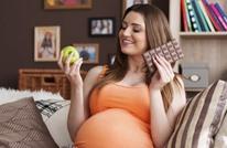 اتباع حمية البحر المتوسط يقي الحامل من خطر سكري الحمل