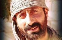 """من هو الكردي """"أبو ليلى"""" الذي نعاه مسؤول أمريكي كبير؟"""