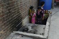 باكستانية تحرق ابنتها لأنها تزوجت دون رضاها