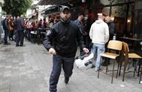 واشنطن بوست: لماذا ربط عمدة تل أبيب الهجوم بالاحتلال؟