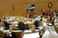 """""""الثوري المصري"""": الأزمة الخليجية تخدم مصلحة أعداء الأمة"""