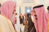 """""""كبار العلماء"""" السعودية تعلق على إساءة فرنسا للنبي"""