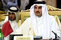 موازنة قطر تسجل فائضا لأول مرة منذ الحصار.. وتميم يلقي خطابا