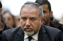 ليبرمان: النواب العرب في الكنيست إرهابيون يجب سجنهم