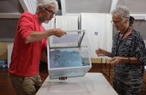 تراجع المشاركة في انتخابات فرنسا لأدنى مستوى منذ 59 عاما