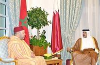 باحثون يناقشون موقف المغرب من أزمة الخليج بعد حياده البناء
