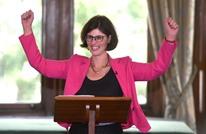 ليلى موران.. أول نائب بريطاني من أصل فلسطيني