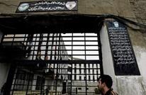 بماذا وعد السجناء الإسلاميون في لبنان لتعليق إضرابهم؟