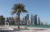 أزمة الخليج تخلق تحالفات جديدة.. هكذا تكيفت قطر معها