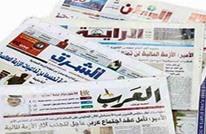 الصحف القطرية تفتح النار وترد على الحملة المستمرة ضد الدوحة