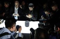 12 خرافة متداولة عن التكنولوجيا الحديثة توقف عن تصديقها