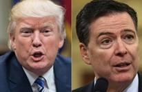 استطلاع مثير يرصد الأكثر ثقة للأمريكيين.. ترامب أم كومي؟