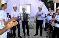 تعرف على رمضان بنكهة الموروث الحضاري في قرغيزستان