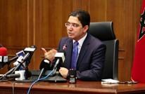 لماذا يرفض المغرب المفاوضات المباشرة مع البوليساريو؟