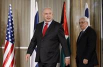 مراقبون: عودة السلطة للتنسيق مع الاحتلال ضربة للمصالحة