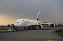 """قرار لـ""""طيران الإمارات"""" يثير غضب التونسيين.. وأبو ظبي تتراجع"""
