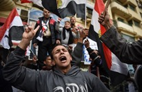 هل تنطلق شرارة الثورة ضد السيسي من نقابة الصحفيين؟