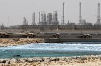 قطر تواصل خطط رفع إنتاجها من الغاز المسال رغم كورونا