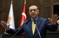 """ترقب لتعديل وزاري بتركيا.. وأردوغان يتحدث عن """"الدستور الجديد"""""""