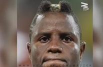هذه هي أغرب قصات شعر للاعبي الكرة.. تعرف على صاحبها (فيديو)
