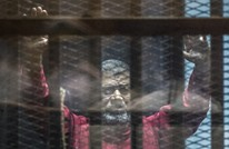لندن: حملة دولية لتسليط الضوء على صحة الرئيس مرسي (شاهد)