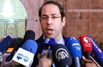 تفاقم الأزمة بتونس.. الشاهد يجري تعديلا والسبسي يرفضه