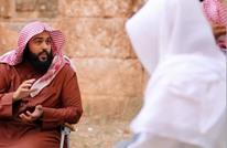 """تداعيات مثيرة لسجن أردنيي """"تحرير الشام"""".. والمحيسني يعلق"""