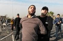 "لا حصر رسمي لأعداد ""معتقلي سبتمبر"" بمصر.. والأرقام تتزايد"