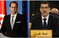 قمة عادية مغربية تونسية.. وأزمة الخليج على جدول أعمالها