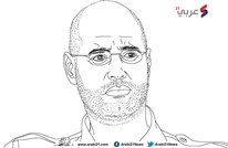 سيف الإسلام وحفتر.. صفقة تقاسم للسلطة أم صراع مؤجل؟