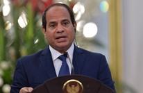 كاتبة مصرية تفجّر مفاجأة بكشف ضغوط المخابرات عليها