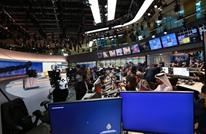 كاتب كندي: قناة الجزيرة هي المستهدفة من حصار قطر