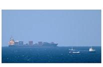 حصار الخليج على قطر يمنح ايران مليار دولار صادرات