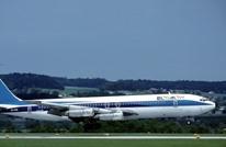 إندبندنت: فلسطينيات يتقدمن بدعوى ضد شركتي طيران إسرائيليتين