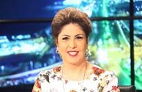 """إعلامية كويتية تتساءل عن كيفية السفر لـ""""إسرائيل"""" وردود"""