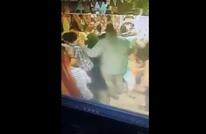 غضب شعبي إثر تعرض منتقبات بمصر لتحرش وسب وضرب