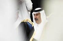 حمد بن جاسم يوجه رسائل لترامب والسعودية.. ماذا قال؟ (شاهد)