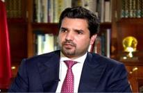 سفير قطر بواشنطن: حصار قطر ستار دخاني لحجب الحقيقة