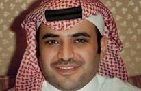 هكذا علق مستشار ملكي سعودي على قرصنة حقوق البث القطرية