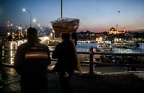خمسة محاور تؤكد انطلاق اقتصاد تركيا للمنافسة عالميا.. ما هي؟