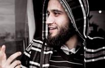 """المرتضى إعمراشا.. سجن ناشط """"علماني"""" بالمغرب بتهمة الإرهاب"""