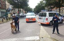 وفاة جزائري ببلجيكا بعدما جثم شرطي على ظهره