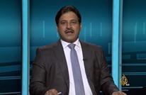 """الإعلامي السعودي علي الظفيري يعود لشاشة """"الجزيرة"""""""