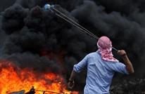 جنرالات إسرائيليون يحذرون: خطة الضم ستشعل الحريق