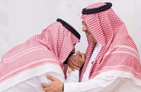لجنة برلمانية بريطانية للتحقيق باحتجاز ابن نايف وعمّه بالسعودية