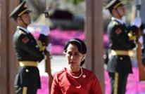 فيلت: هل تستحق زعيمة ميانمار حقا جائزة نوبل للسلام؟